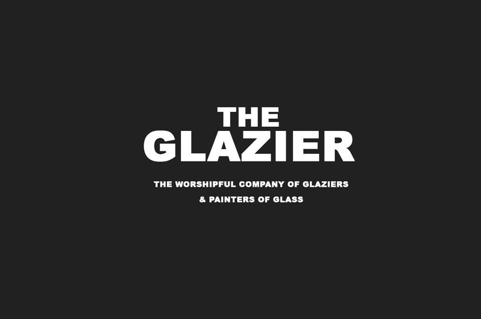 The Glazier
